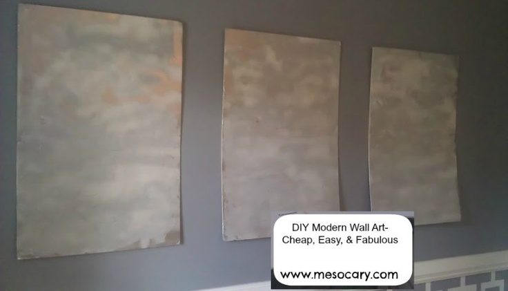 64 Best Ideas About Joint Compound Art On Pinterest Acrylics Textured Painting And Decorative