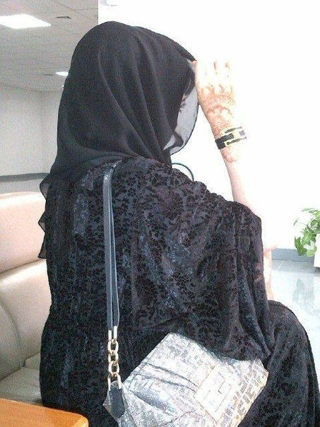Being A Part-Time Hijabi | Hashtag Hijab