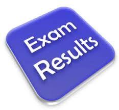 Sambalpur University Degree Result 2016