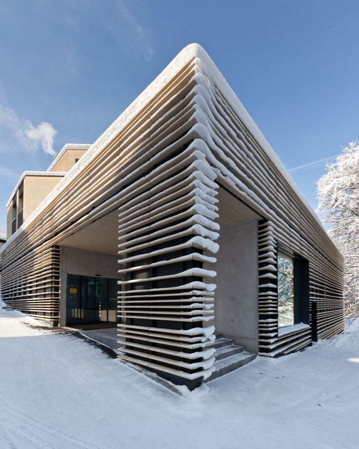 Architecture Facades: 28 Best Facade - Terra Cotta Images On Pinterest