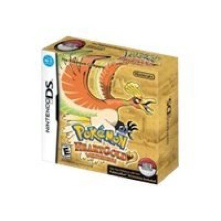 #Christmas Get It Now Nintendo Pokemon Heartgold Version for Christmas Gifts Idea Shopping . Kids might have an enjoyable experience tinkering with their particular  Christmas Toys. On the other hand, it's important to note of which protection must always come primary. On a yearly basis a h...
