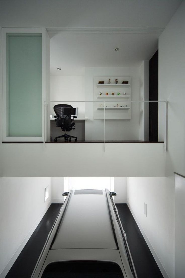 486 best bathroom design images on pinterest bathroom ideas contemporary garage design fascinating japanese minimalist house full of natural accent home design fascinating japanese minimalist