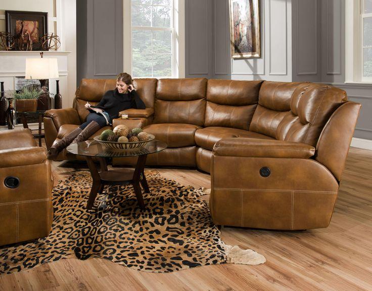 Elegant 242 Best Living Room Love Images On Pinterest