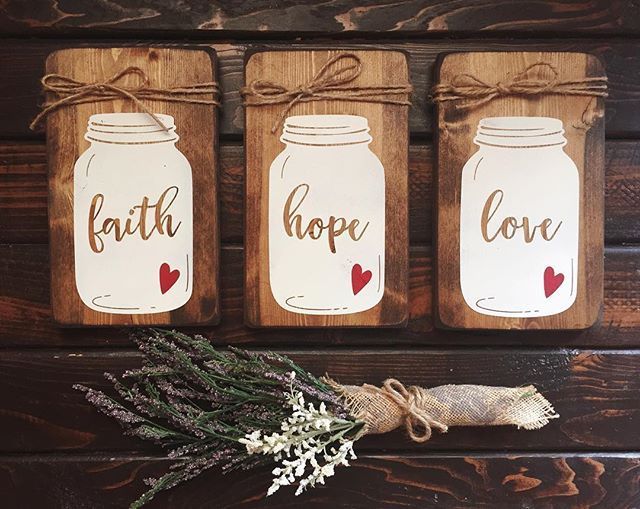 Buy Premium Hand-Crafted Custom Wooden Signs Online | Jelly Bird Signs