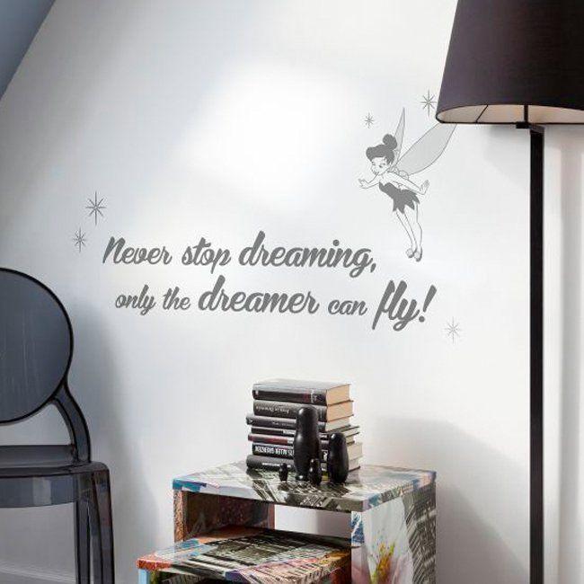 Napisy naścienne w pokoju dziecięcym. Inspirujące cytaty. #design #urządzanie #urząrzaniewnętrz #urządzaniewnętrza #inspiracja #inspiracje #dekoracja #dekoracje #dom #mieszkanie #pokój #aranżacje #aranżacja #aranżacjewnętrz #aranżacjawnętrz #aranżowanie #aranżowaniewnętrz #ozdoby #motto #cytat #cytaty #pokojdziecięcy #pokójdziecka #pokójdladziecka