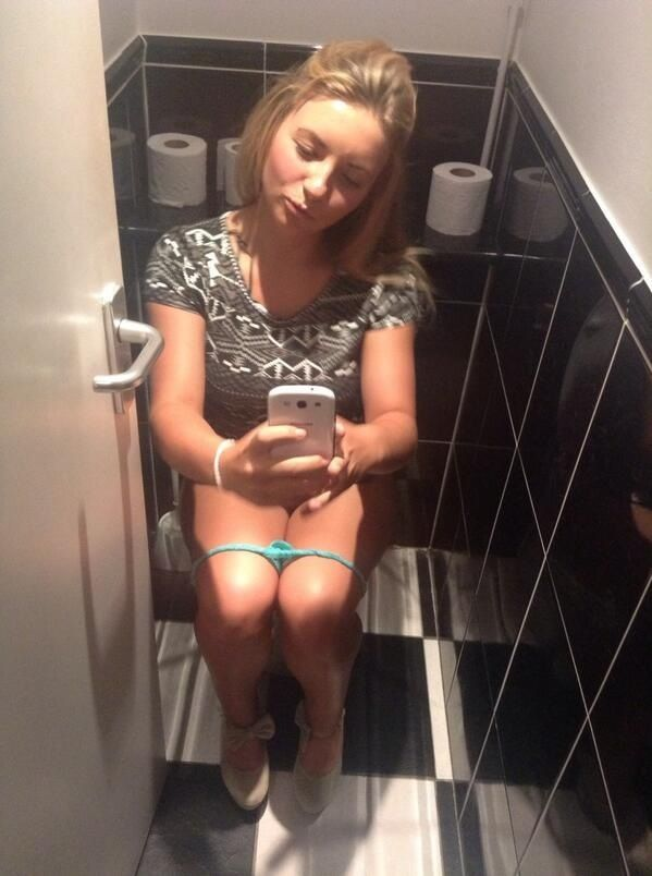 4 Sexy Girls Pooping On The Toilet. 165 best Toilets images on Pinterest   Toilets  50 states and