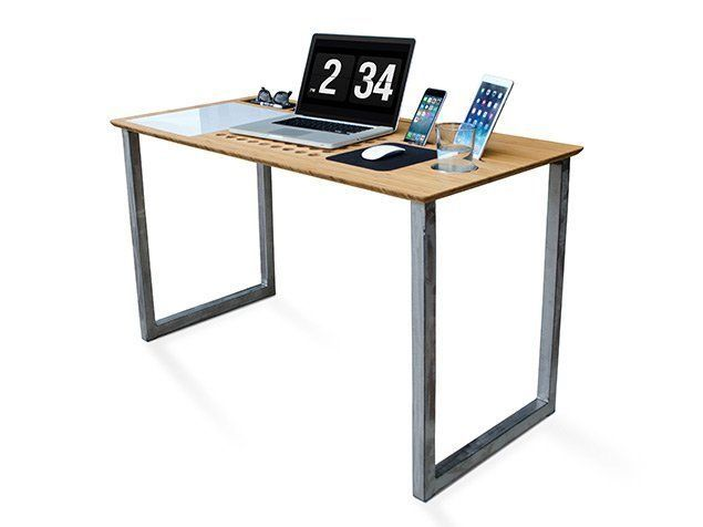 Personal Tech Desk Special Edition For Your Home Office or Apartment  #Unbranded #Modern