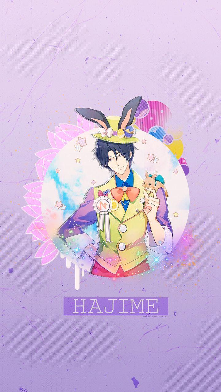 best six gavity xxx images on Pinterest Animation Anime guys