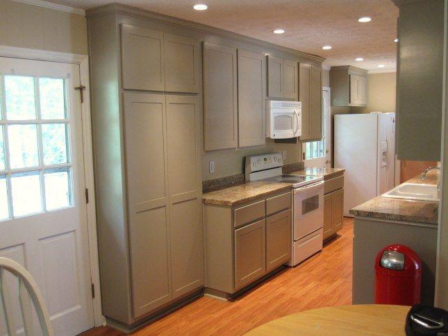 Mejores 24 imágenes de Kitchen Remodel en Pinterest | Cocinas ...