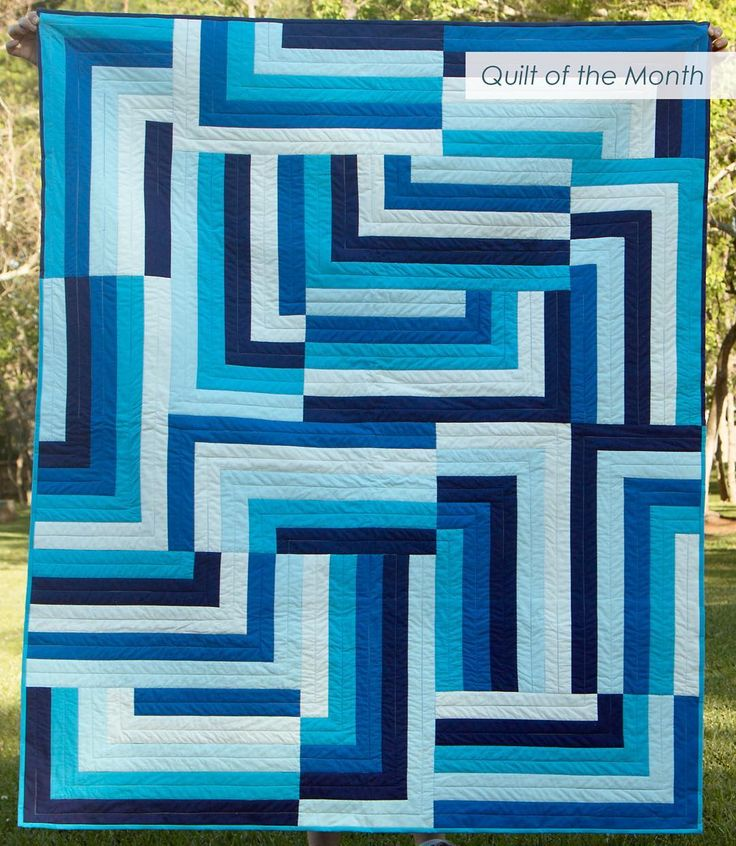 248 best Instagram Quilts images on Pinterest Join, Block quilt and Craftsman