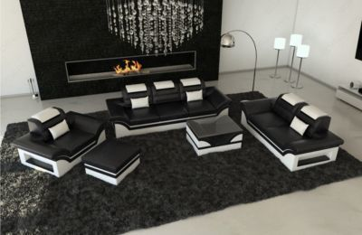die besten 25 italienische m bel ideen auf pinterest. Black Bedroom Furniture Sets. Home Design Ideas