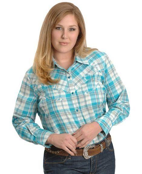 75bbe34c2d404 Womens Plus Size Western Wear