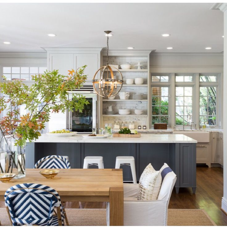 Grey Owl Kitchen: 1000+ Ideas About Benjamin Moore Balboa Mist On Pinterest