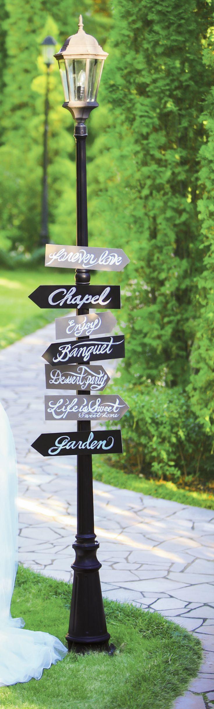 wedding Style natural  #WEDDING #TRUNK #OneHeart #coordinate  #WhitGereen  #natural