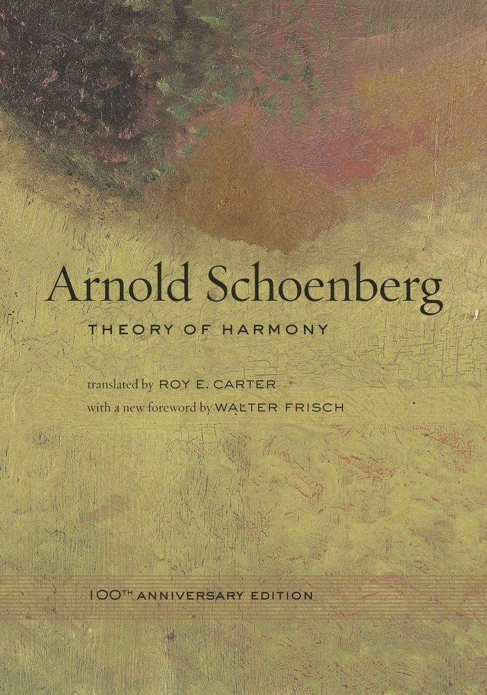 https://monoskop.org/images/8/84/Schoenberg_Arnold_Theory_of_Harmony_1983.pdf