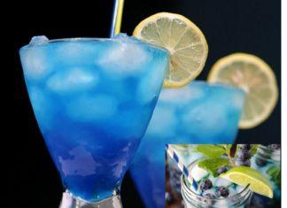 5 cocktails pour la St-Jean-Baptiste que tu veux essayer avec tes amis