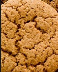 ⇒ Bimby, le nostre Ricette - Bimby, Biscotti Spezie e Zenzero