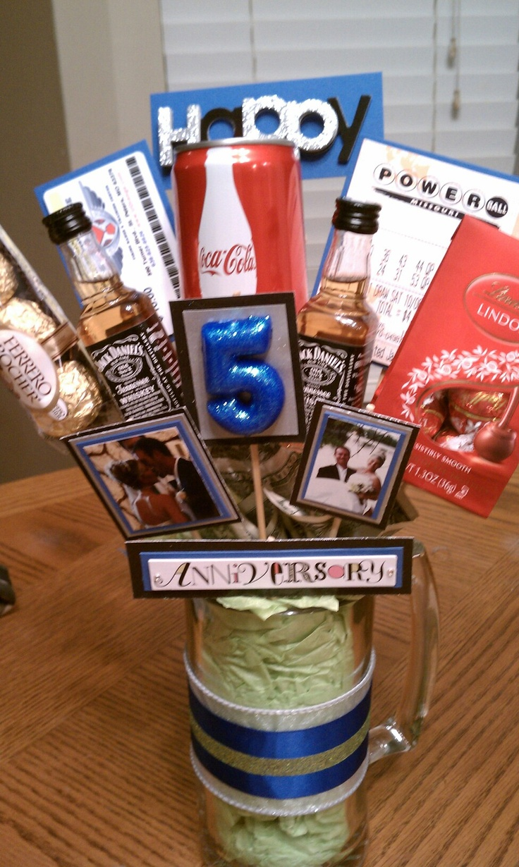 Gift basket ideas for my husband ftempo