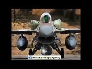 ISI-Pakistan Vs Israel Short Comparison