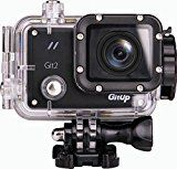 by RtTech  (3) Date first available at Amazon.ca: Jan. 7 2017   Buy new: CDN$ 169.90  (Visit the Hot New Releases in Camcorders list for authoritative information on this product's current rank.) Amazon.ca: Hot New Releases in Electronics > Camera, Photo & Video > Video > Camcorders