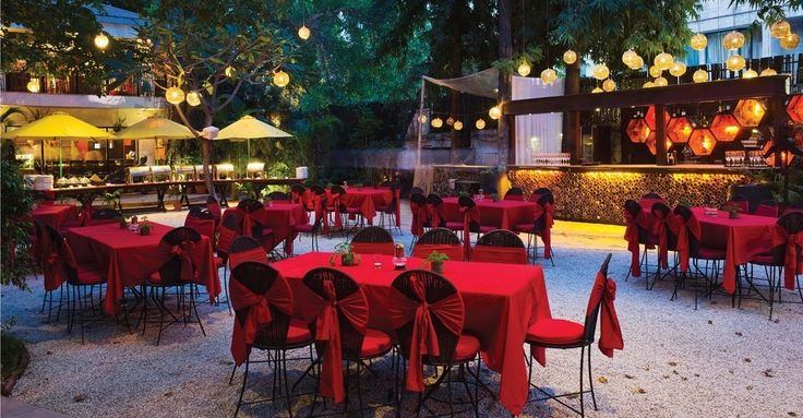 Best Romantic Places To Visit In Delhi For Couples