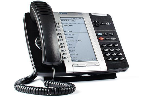 #phone #ip #e5330E IP Phone