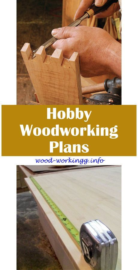 Diy Wood Projects Ideas Jigsaw Woodworking Plans Wood Working
