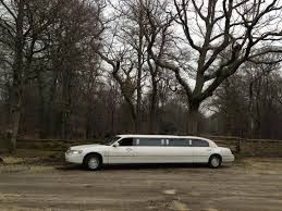 No matter what else you do for your special event or the birthday of a special someone, Get a Quote now and make a limo a part of that special day. :- http://bit.ly/1mND70P #Limo_Hire_Area #Royal_Ascot_Limousines