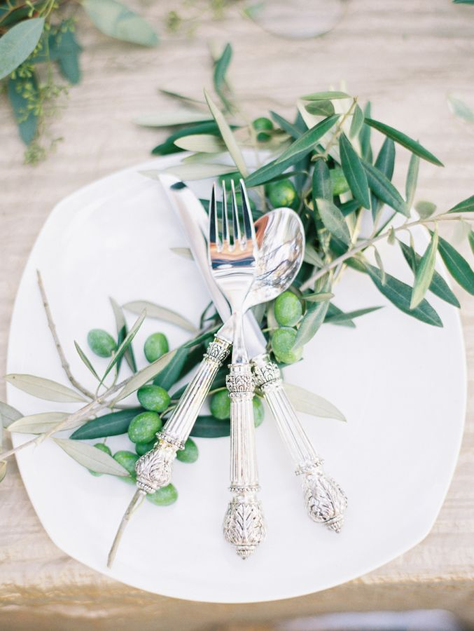 Rustic Elegant Wedding Inspiration: http://www.stylemepretty.com/california-weddings/cherry-valley-california/2015/11/02/rustic-elegant-wedding-inspiration-at-highland-springs-resort/ | Photography: Lucy Munoz - http://lucymunozphotography.com/