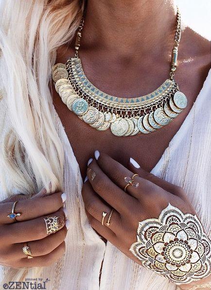 Amur Jewelry https://amurjewelry.com/