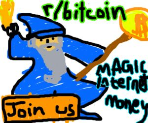 Reddit best place to invest bitcoin