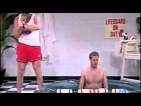LMAF... it gets me everytime! :) hahahhaFavorite Snl, Funniest Snl, Snl Jim, Lifeguard Funniest, Sir No Diving, Jim Carrey, Diving Sir No, Carrey Lifeguard, Snl Clips