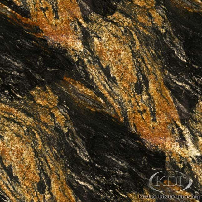 Best 25 granite kitchen ideas on pinterest kitchen for Granite countertops price per linear foot