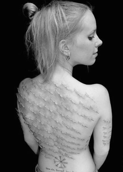 extreme_body_modification_people282329.jpg (430×600)
