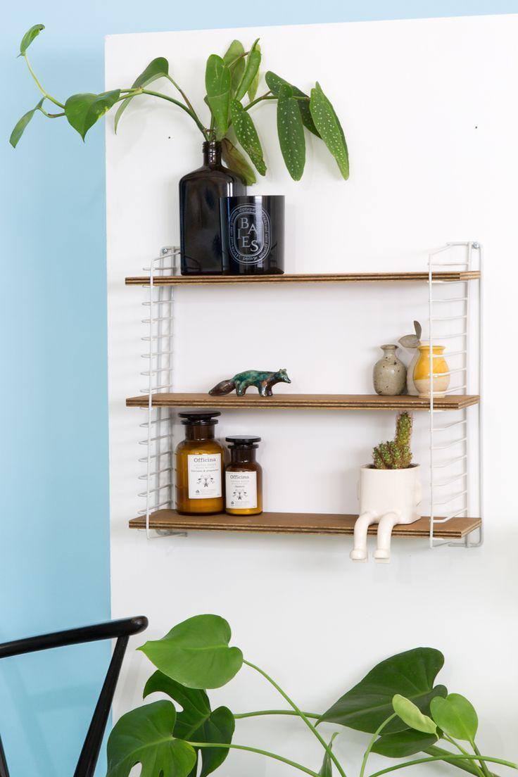 640 besten diy home bilder auf pinterest altholz projekte anleitungen und badezimmer. Black Bedroom Furniture Sets. Home Design Ideas