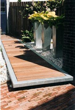 bankirai-hout-met-gegalvaniseerd-staal