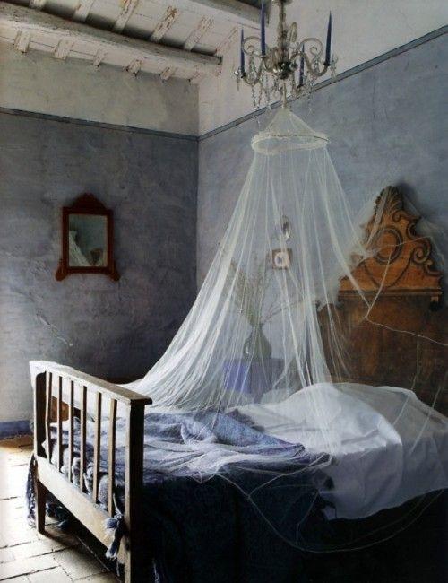 best 25 dark romantic bedroom ideas on pinterest Stone Fireplace antique black fireplace mantel