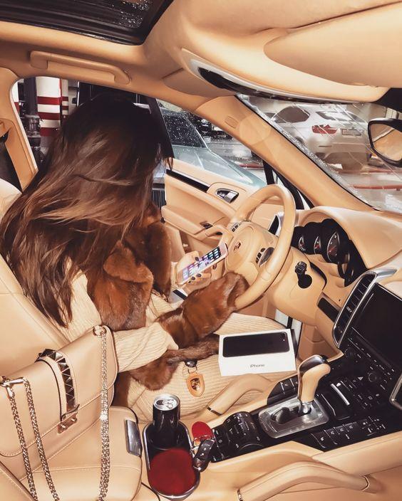 50+ beste Luxusautos für Frauen #beste #frauen #…