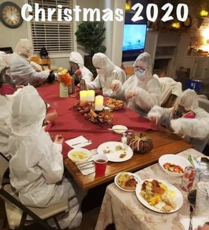 Funny 2020 Christmas Memes Oh What Fun In 2021 Christmas Memes Funny Christmas Memes Christmas Humor