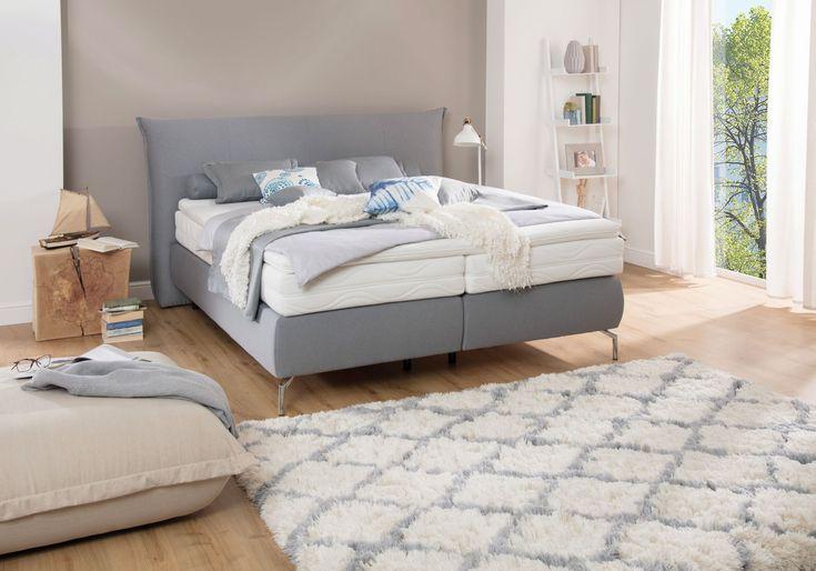 Nolte Schlafzimmer Starlight. die besten 17 bilder zu ~\\u003c@ drawn ...