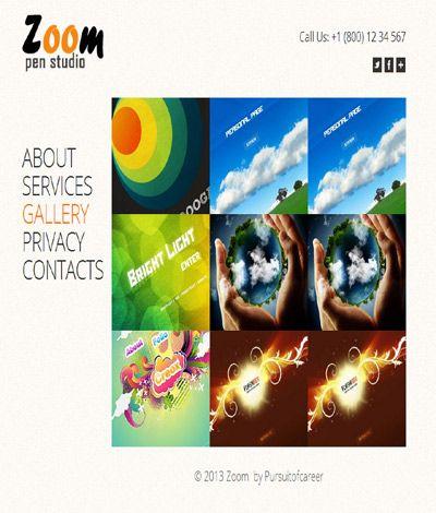 Get your Dream Website with us. We develop website in  PHP .Net WordPress Joomla Drupal HTML