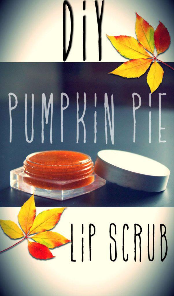 pumpkin_Scrub_graphic