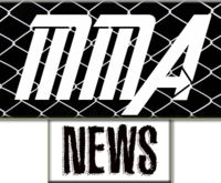 MMA News: August 28th, 2013