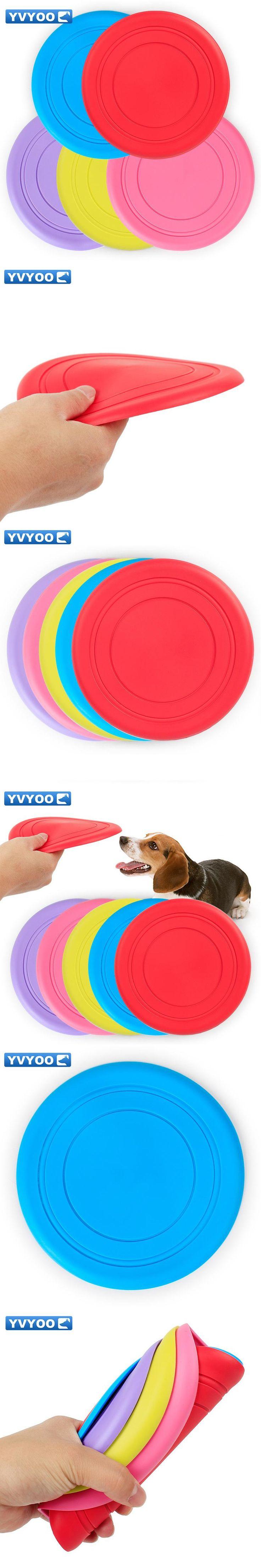 Best 25 Flying disc ideas on Pinterest