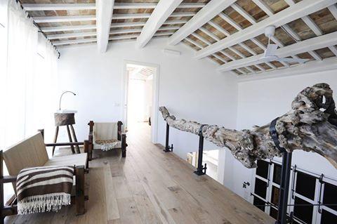 Residenza privata. Project by Arch. Sergio Colangeli e Renata Palloni. Ph…