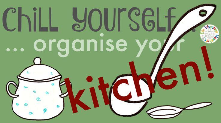 10 Küchentricks, die das Leben leichter machen.