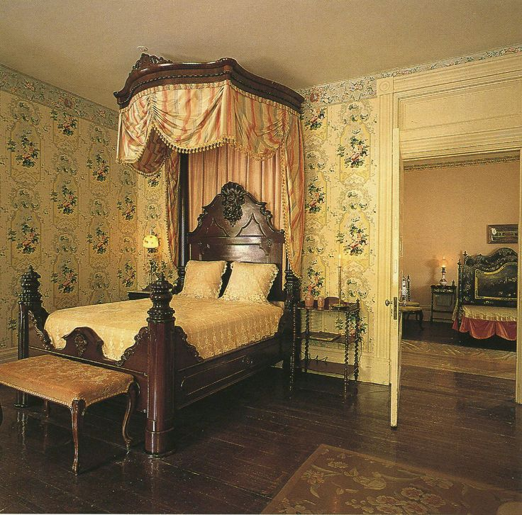 Bedroom Wall Colour Ideas Edwardian Bedroom Decorating Ideas Bedroom Black Tiles Bedroom Colors For Black Furniture: 25+ Best Ideas About Victorian Bedroom Decor On Pinterest
