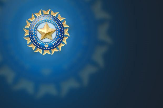 All about Indian Cricket Team