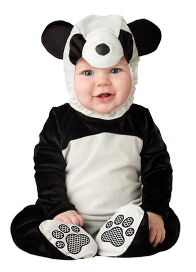 33 best baby boy halloween costume images on pinterest children costumes halloween decorating. Black Bedroom Furniture Sets. Home Design Ideas