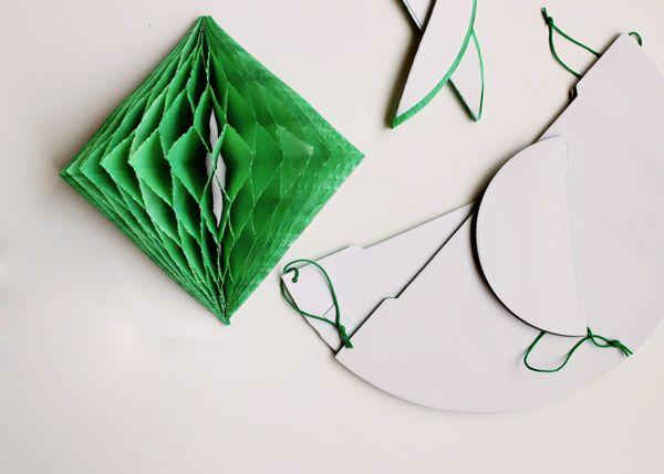 1000+ ideas about Honeycomb Decorations on Pinterest